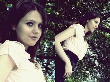 Monica 25 Sexy_doll Vilnius
