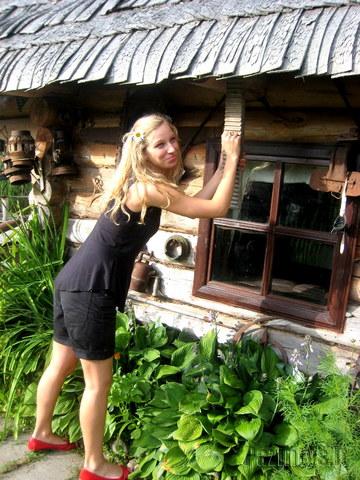 ramunele ;) Ingrida 31 Ingriduska Kaunas
