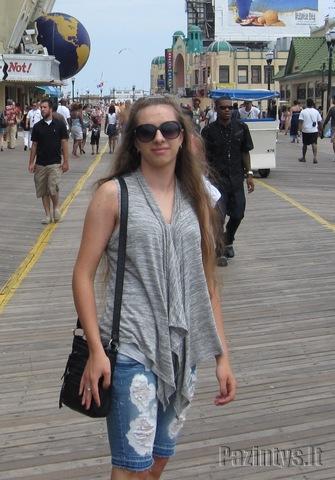 Atlantic City Neringa 29 nerisim_ Telšiai