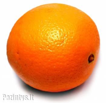 Sekite info! Orange 14 Apelsinas Vilnius