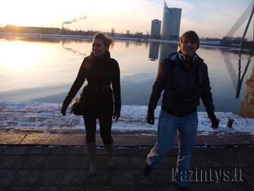 Agata 29 agute20 Kaunas