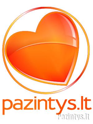 new Admin 37 admin Vilnius