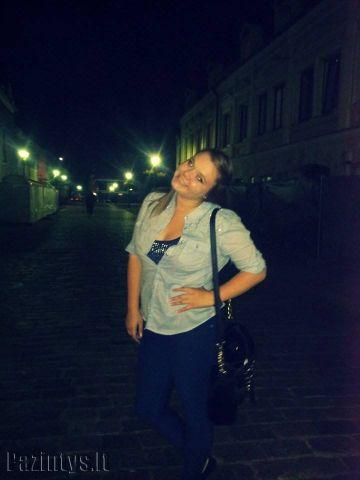 Juste 26 cini123 Kaunas