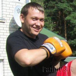 pozavimas foto kirpta :)) Ringaudas 33 bembiz Kaunas