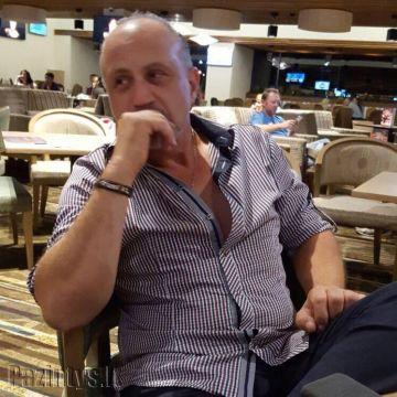 Michael, 52, Ryan77,
