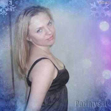 Ingrida 28 Lietuvaite84