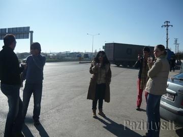 The Man with longer hair Ercan 49 ErcanTR Ankara