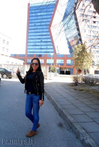 Inga 28 Ing_te Vilnius