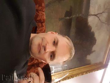 Ramunas, 38, sssramunas, Šiauliai