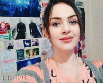 Anna, 25, Anna69,