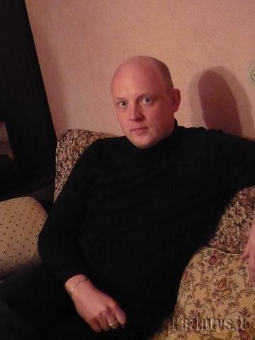 Tomas 38 rakas2 Kaunas