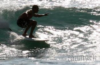 Nuno, 41, surfingboy007, Porto