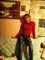 Justina 27 JB1991 Lazdijai