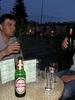 Ignas, romantikas0307, Vilnius