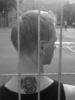 Peržiūrėti  Gytis, scarface_as, Kaunas