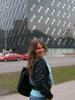 Katia, Just_for, Vilnius