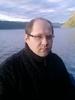 View Details  Eugenijus, IEugene, Šiauliai