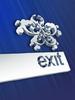 Exit, EXIT, Kaunas