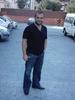 Murat, Sunseeker, Istanbul