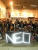 Neofanklubas, NEOFC, Kaunas