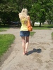 Peržiūrėti ,2010'07' Линка, linka, ♥