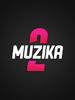 Music, MUZIKA, Kaunas