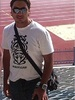 Khalid, sub_zero1, Trakai